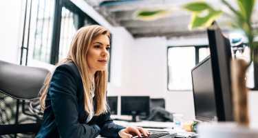 Werken en leren met professionals
