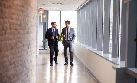 Zo blijf je stress de baas: 6 tips