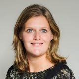 Marijke Kloet-Sonneveld